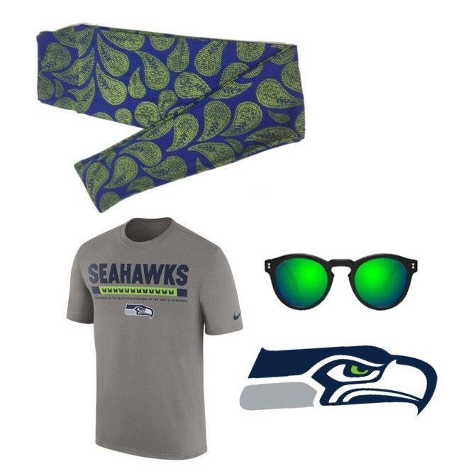 LuLaRoe OS Leggings Seattle Seahawks Football www - super bowl spreadsheet template