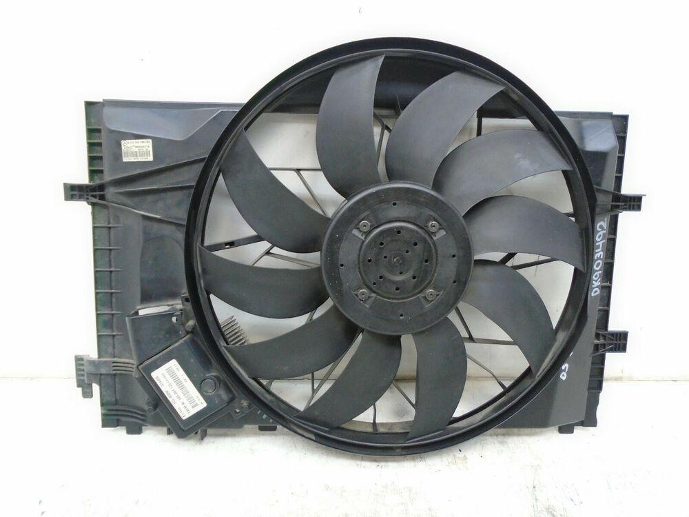 Ebay Sponsored Dk903492 03 06 Mercedes Clk500 Engine Motor