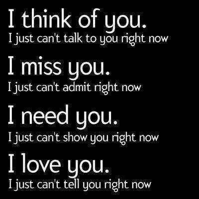 I Love You Love Quotes For Boyfriend Breakup Quotes Break Up Quotes
