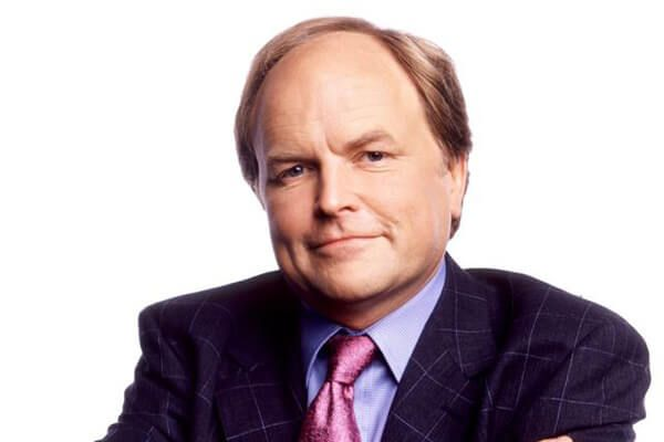Hammer's Boon - Olenn's EA - Clive Anderson