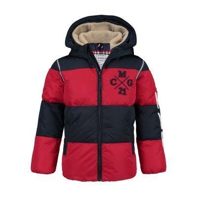 Winterjassen bestel je online bij
