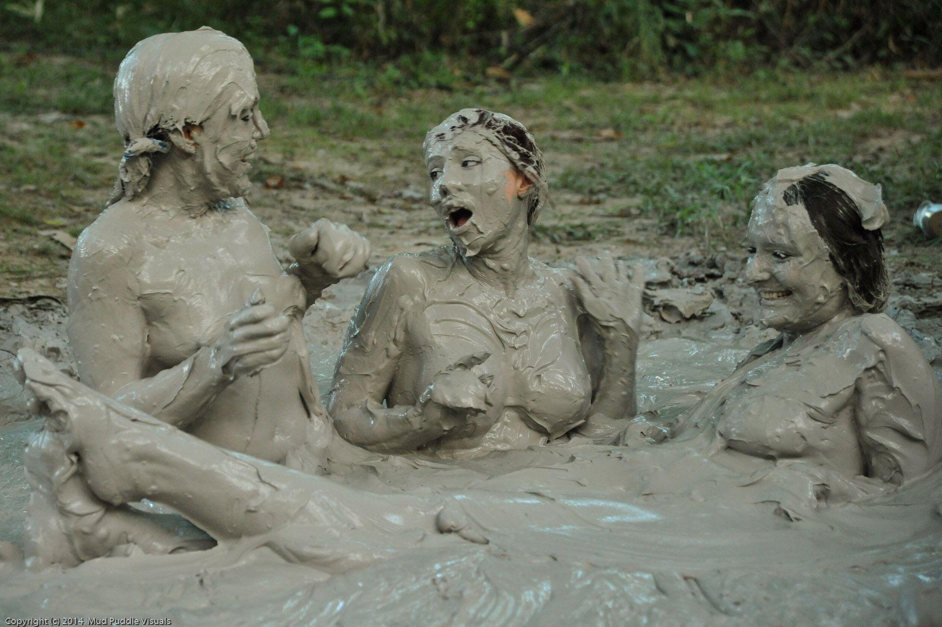 mudpuddlevisuals