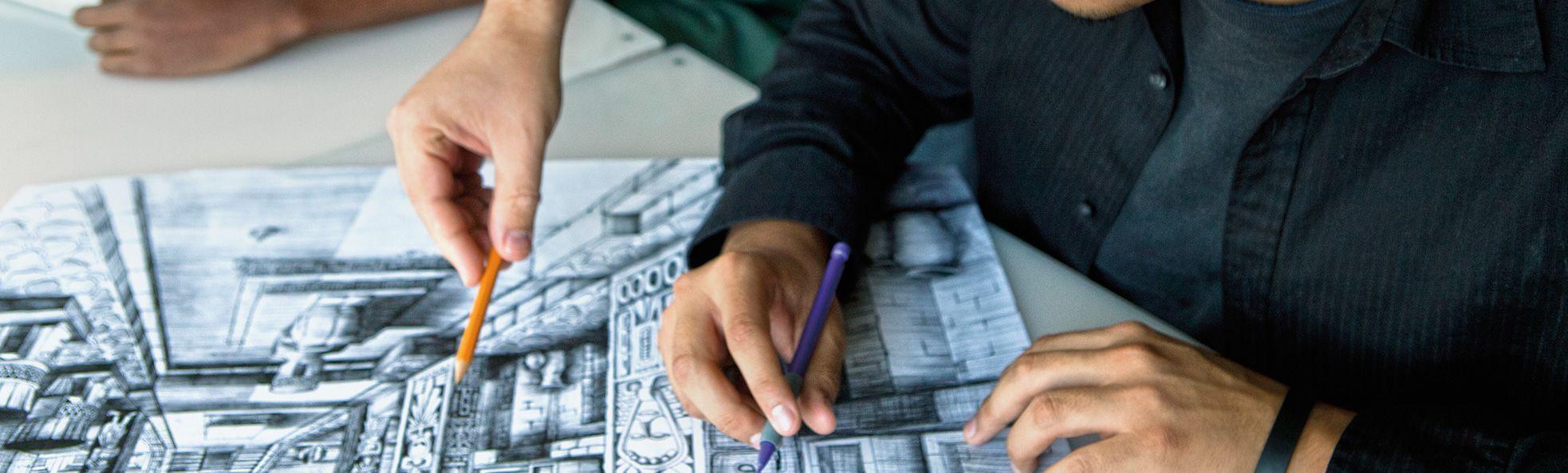 Game Design And Programming Near Future Pinterest Game Design - The art institute game design