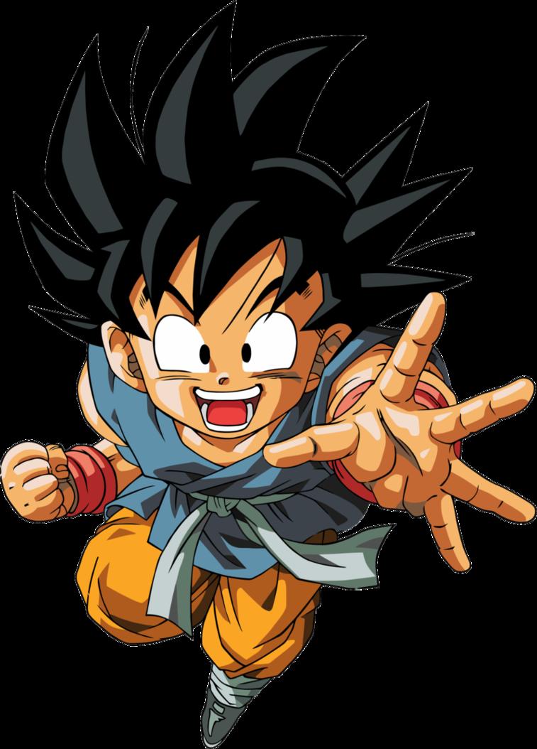 Vectorscan 021 Gokuh 021 Anime Dragon Ball Super Dragon Ball Art Dragon Ball Artwork