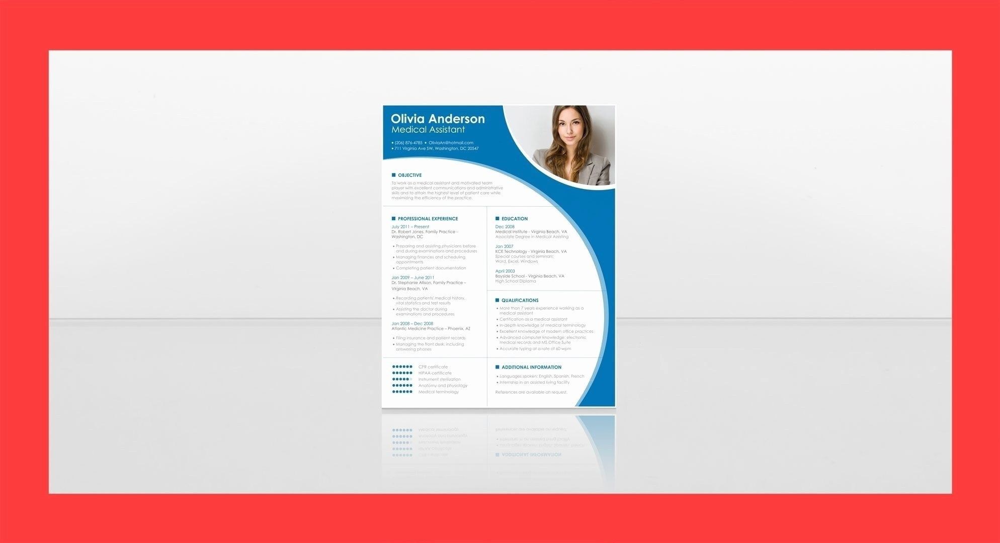 Open Office Flyer Templates Picture Brochure Template Downloadable Resume Template Cover Letter Template