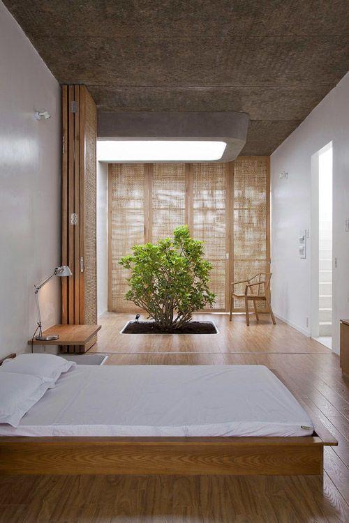 Decoración Zen paz y armonía en casa decoradores Pinterest - decoracion zen