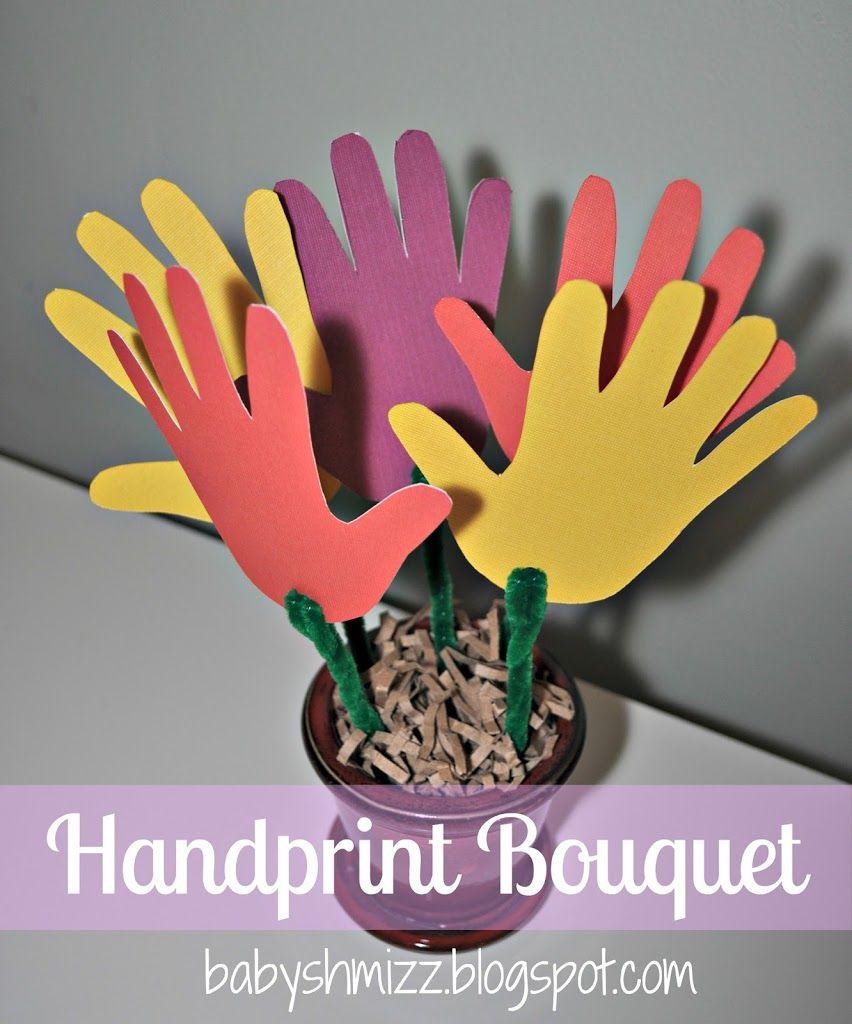 12 handprint ideas to make grandma for grandparents day 12 handprint ideas to make grandma for grandparents day izmirmasajfo