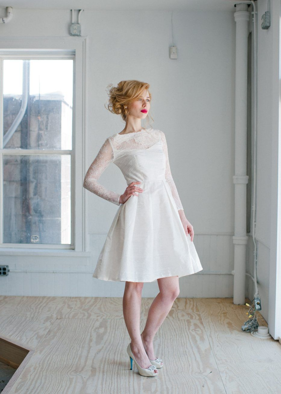 MADE BY ANATOMY | Anatomy, Chic vintage brides and Head piece