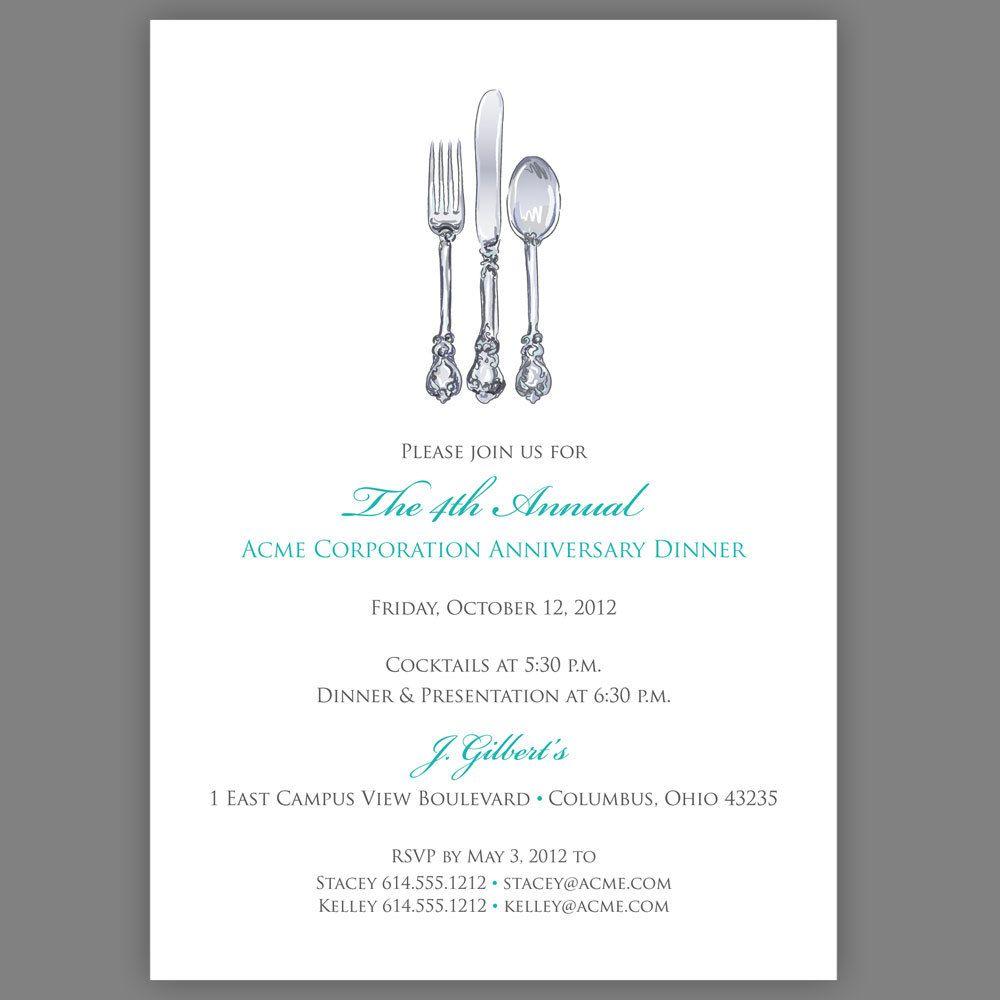 Banquet Invitation Wording Men S Ministry Pinterest