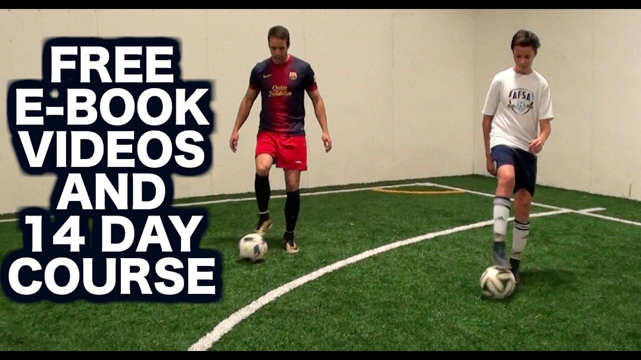 75450a34cb6080a04dcec86847ab55a3 - How To Get In Shape Like A Soccer Player
