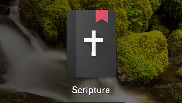 {FREE} Most Popular Bible Apps for Android (KINDLE