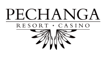 Our featured company of the week is Pechanga Resort and Casino! They currently are looking for Table Games Floor Person and Dual Rate Dealers Full Time, and you can apply to their job postings here:    http://www.casinocareers.com/jobsearchadvanced.php?employer=Pechanga+Resort+and+Casino  Good luck Job Seekers and thank you Pechanga Resort and Casino for being such a valued Client!    #casino #jobs #casinocareers #work #opportunities #casinojobs#TableGames#CasinoDealer