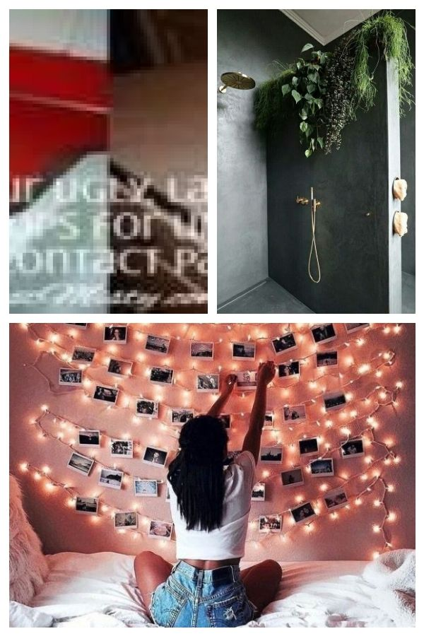32 Ideas Home Decored Apartment Rent Diy Ideas Kitchen Garden Garden Flowers