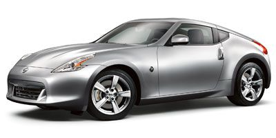 Looking For 2 Door Sports Cars Checkout This List Http Www