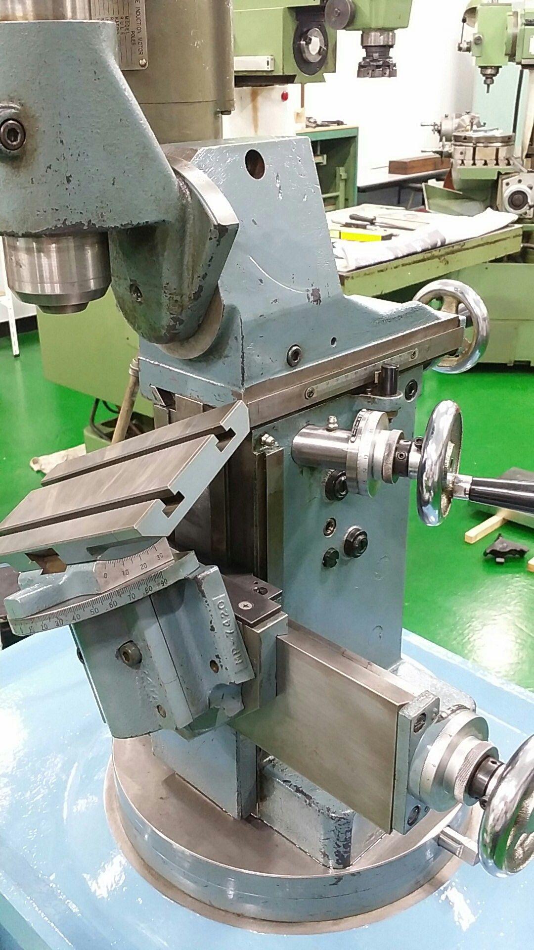 Pin de patricio alberto santana rivera en bricolaje y manualidades machinist tools metal shop - Manualidades y bricolaje ...