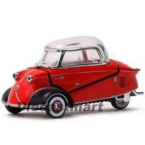 Www Ebaymotors Com Yahoo Image Search Results European Cars Vintage Truck Car