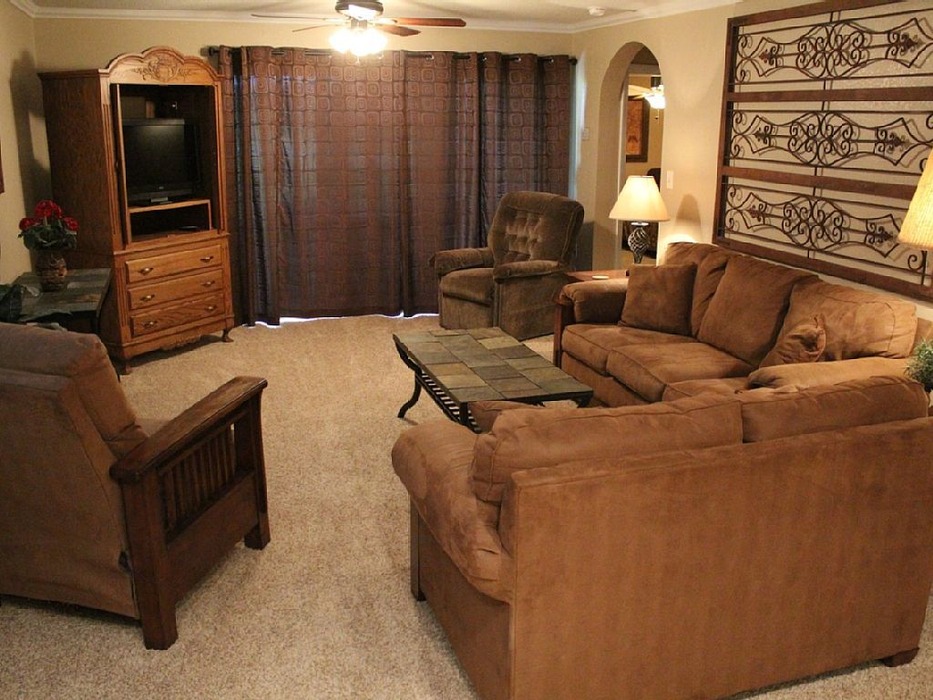 Condo Vacation Rental In Branson Missouri United States Of America From Vrbo Com Vacation Rental Travel Vrbo Condo Vacation Rentals Condo Indoor Pool
