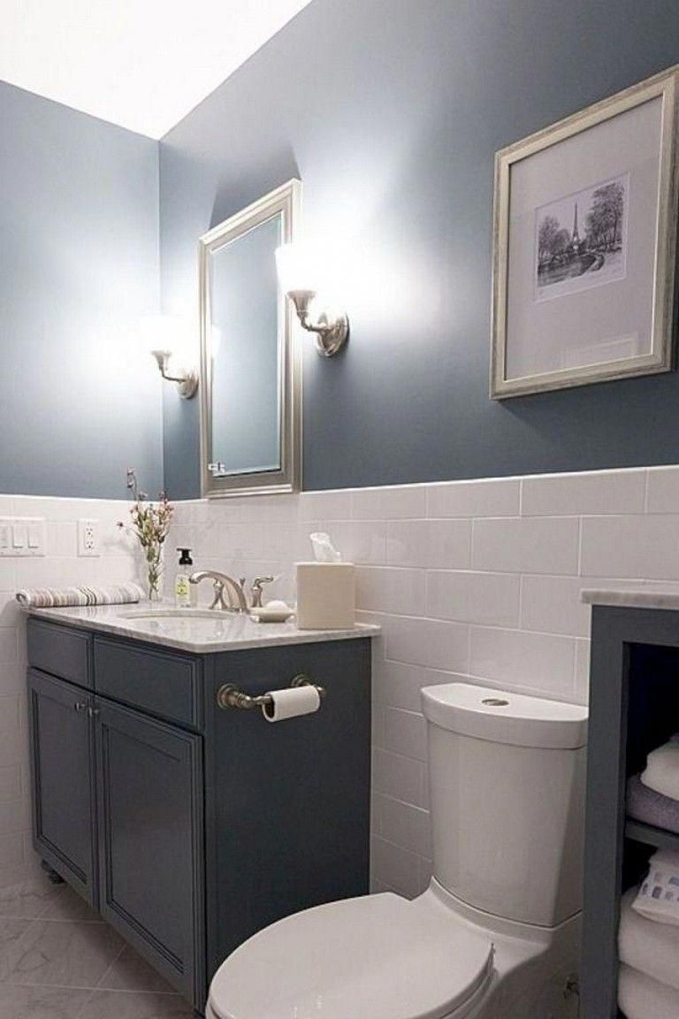 95 Amazing Small Bathroom Remodel Ideas Bathroomideas