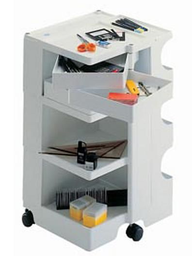Craft Storage Cabinets Taborets Rolling Carts ART - Craft organizer cart on wheels