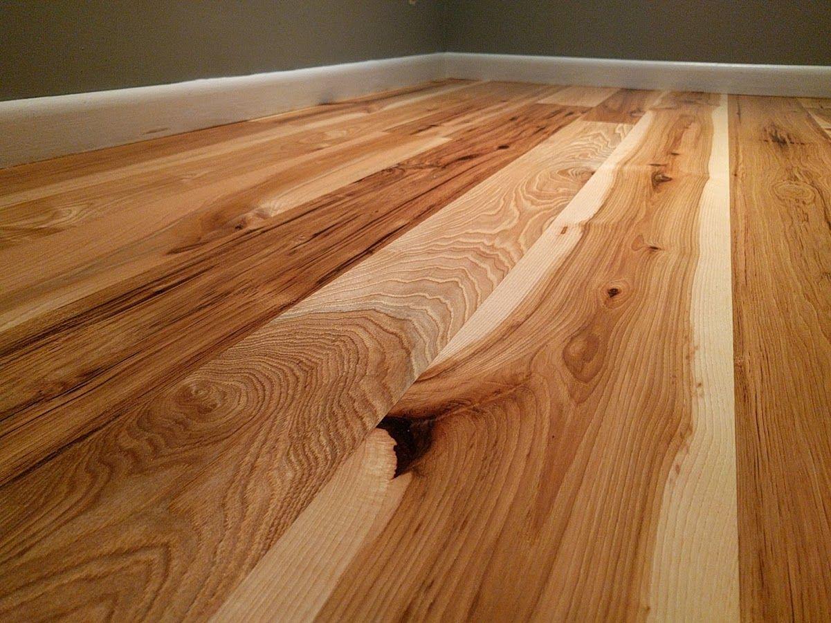 Our Floors The Hardwood Mall Emlenton Pa Flooring Hardwood Kitchen Flooring