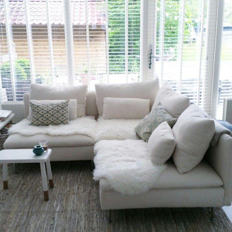 canap et coussins home en 2019 d coration maison. Black Bedroom Furniture Sets. Home Design Ideas