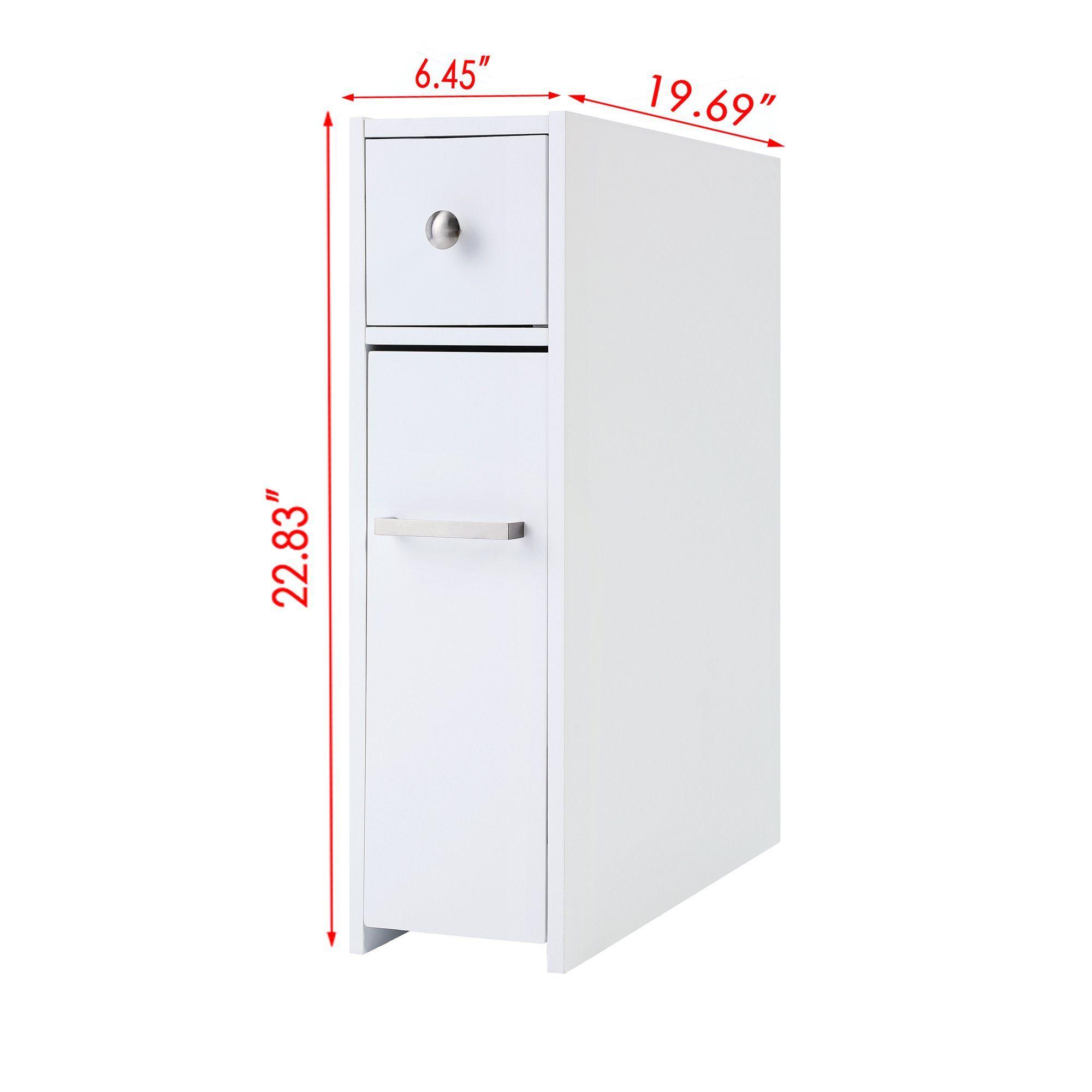 Spirich Slim Bathroom Storage Cabinet Free Standing Toilet Paper Holder In 2021 Slim Bathroom Storage Free Standing Toilet Paper Holder Slim Bathroom Storage Cabinet [ 2000 x 2000 Pixel ]
