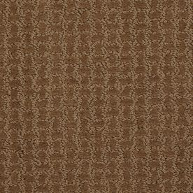 Stainmaster Fashion Forward Indoor Carpet Indoor Carpet Lowes
