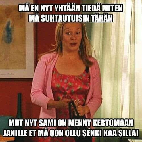 Sami Meemi