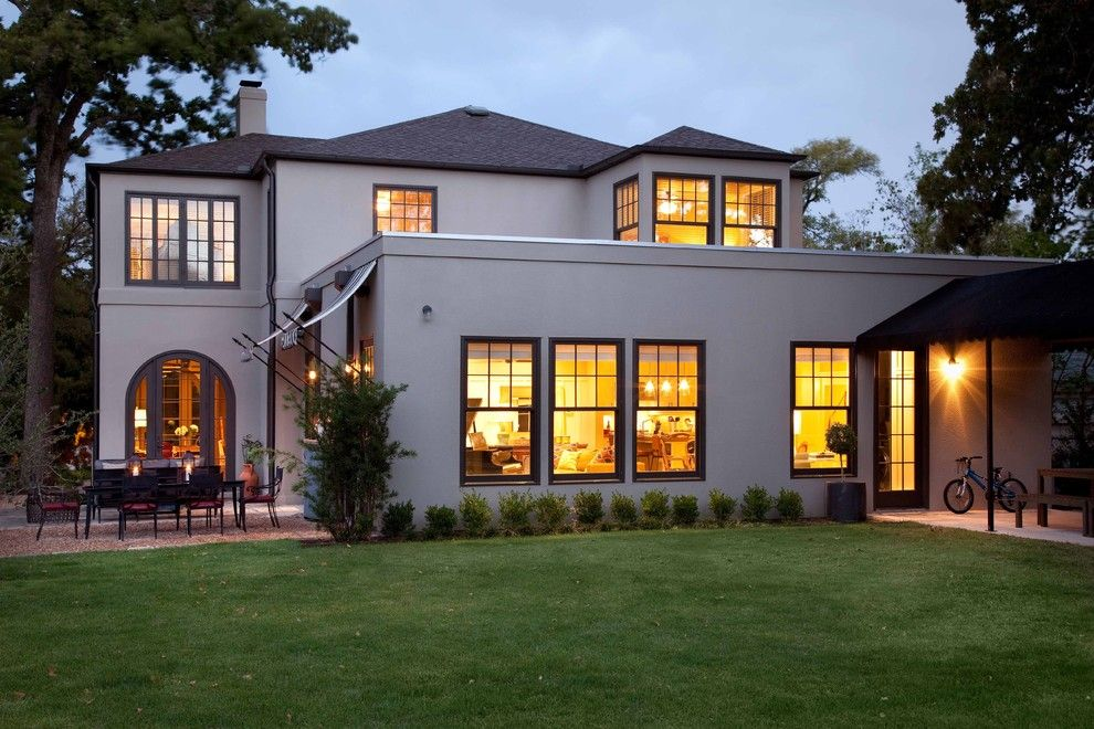 Best These Windows Are Kolbe And Kolbe Wood Windows With 400 x 300