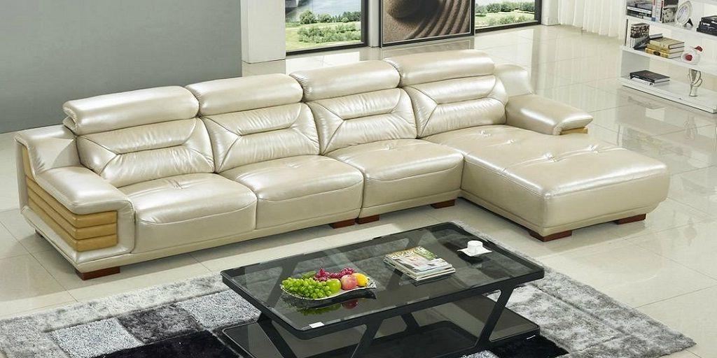L Shaped Sofa Set Designs 2019 Sofa Sofadesign Sofaideas