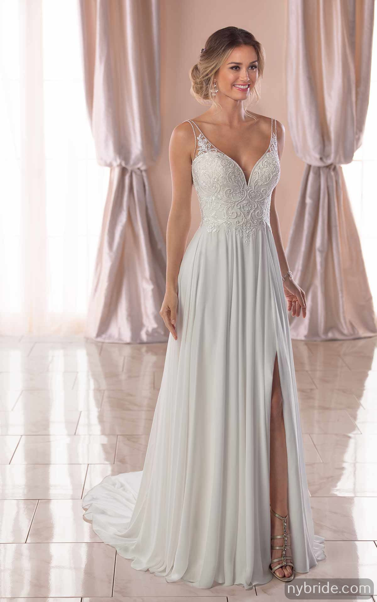 75216889ae1 Wedding Dress Stores Near Charlotte Nc - Gomes Weine AG