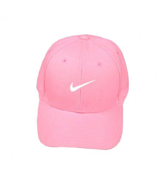 nike embroidery retro baseball cap  25  c1ef0dad363