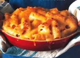 Outback Steakhouse Copycat Recipes Macaroni And Cheese Recipe