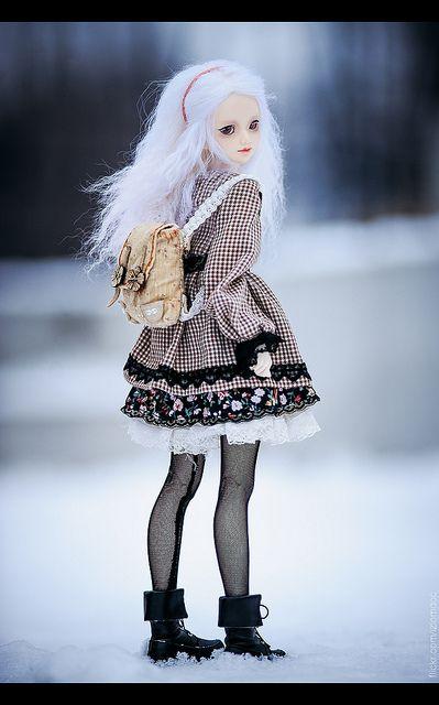 Johanna (Unoa Sist) Very nice photo!