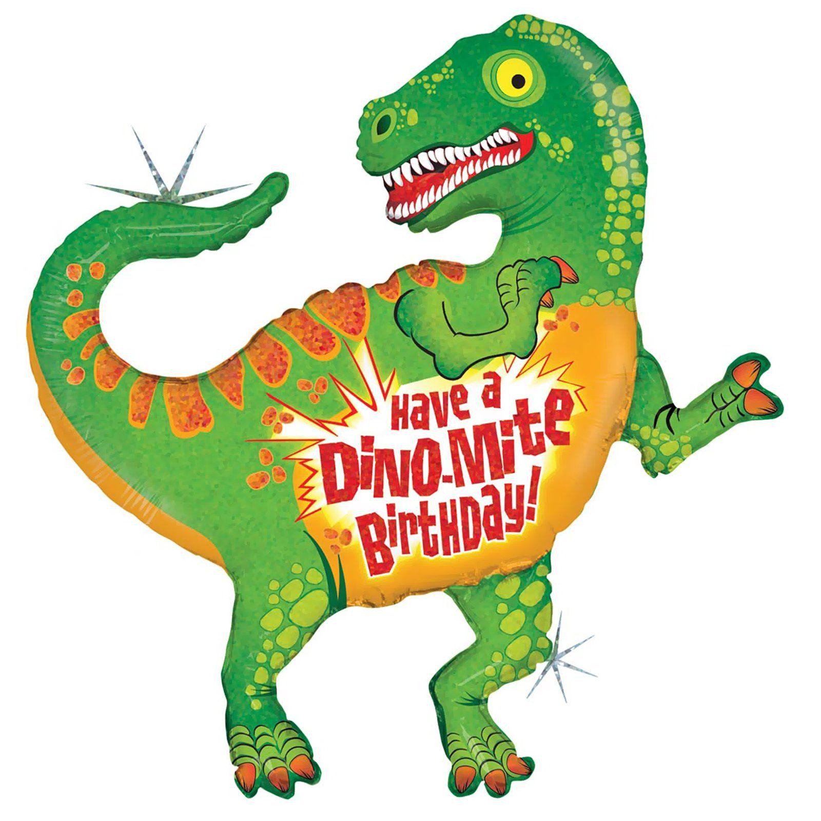 birthday dinosaur Pin by Amra on Max's bday   Pinterest   Birthday, Dinosaur  birthday dinosaur