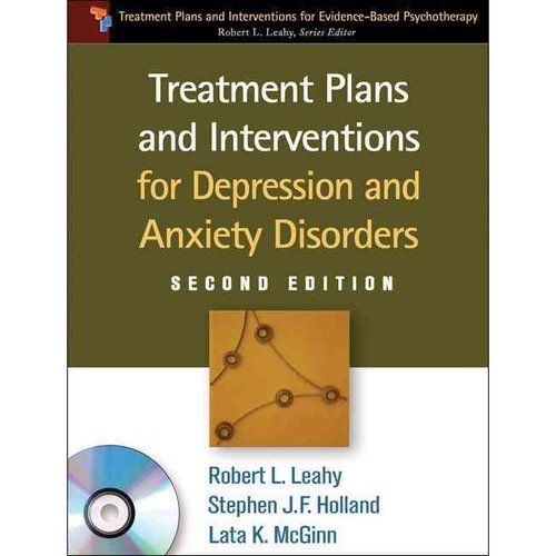 Books | Addressing Mental Health Concerns | Mental health ...