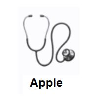 Stethoscope Emoji Emoji Emoji Design Emoji Dictionary