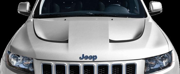 2011 2012 2013 2014 2015 2016 2017 2018 2019 2020 Jeep