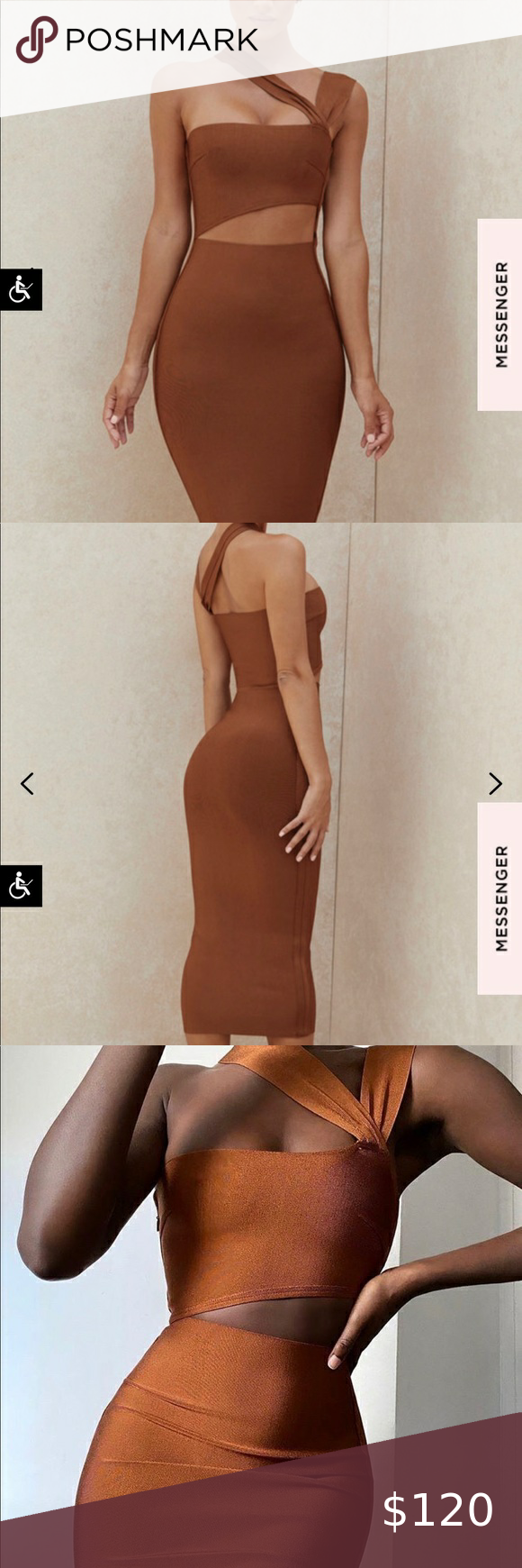 House Of Cb Aina Dress Like New Clothes Design Dresses House Of Cb Dresses [ 1740 x 580 Pixel ]