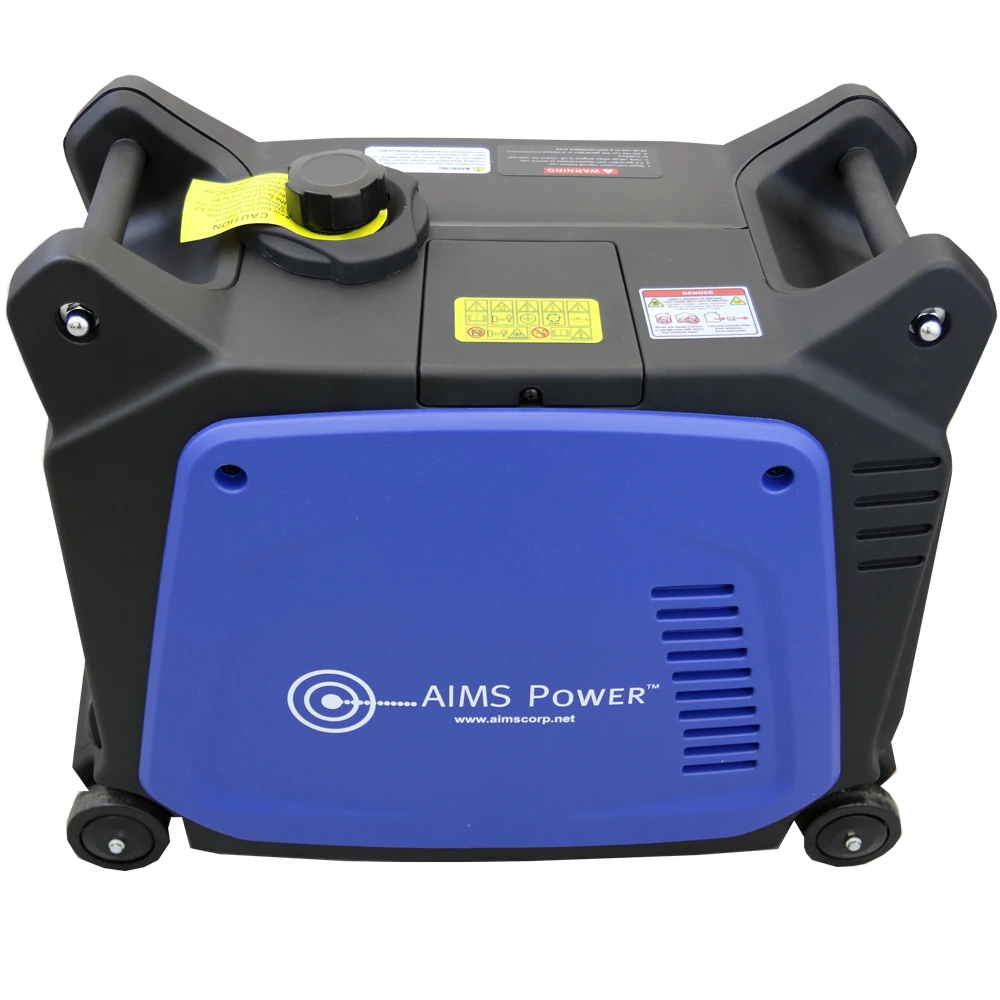 Pin on Portable Generators