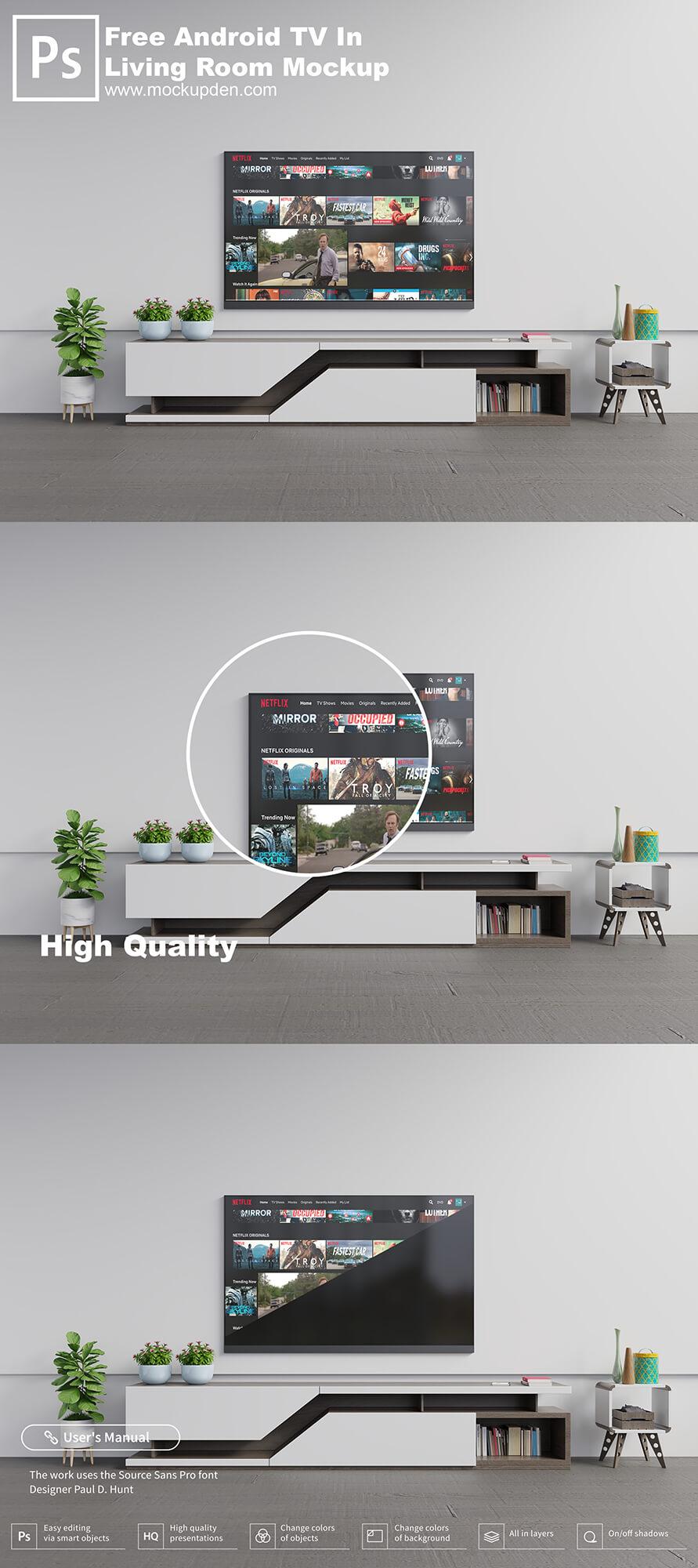 Tv Monitor Mockup 38 Cool Tv Monitor Psd Vector Template Tv Monitor Tv Mockup