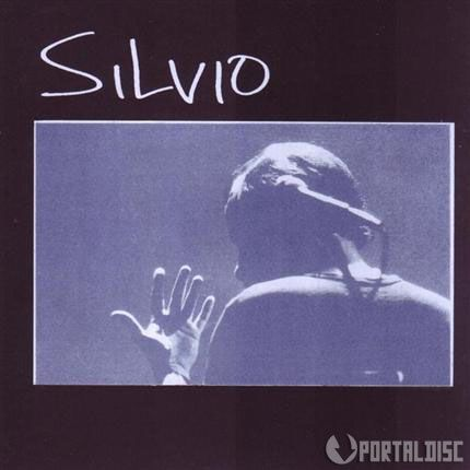 Silvio Rodriguez Silvio 1 Compañera 2 Trova De Edgardo 3 La Desilusión 4 Y Mariana 5 Abracadabra 6 Hombre 7 Monólogo 8 Silvio Rodríguez Album Spotify