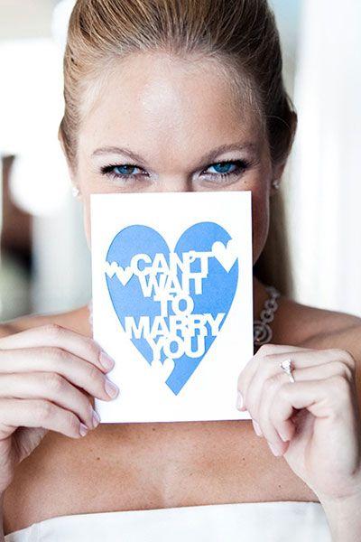 Wedding Countdown 10 Things to Do Last Wedding Planning Ideas
