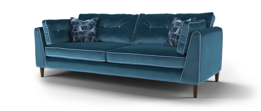 Cricket Sofology Home In 2019 Lounge Decor Sofa Scatter Cushions