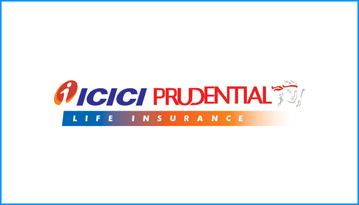 Icici Pru Life Ipo Reservation For Icici Bank Shareholders Life Life Insurance Companies Life Insurance