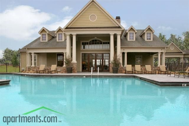 11 Best Favorite Knoxville Apartments Ideas Knoxville Apartments Knoxville Apartment Finder