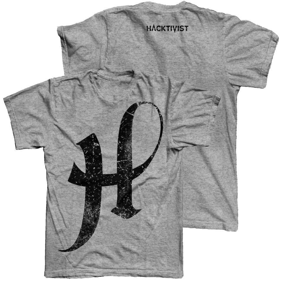 Hacktivist Store Mens Tshirts Mens Tops T Shirt [ 960 x 960 Pixel ]