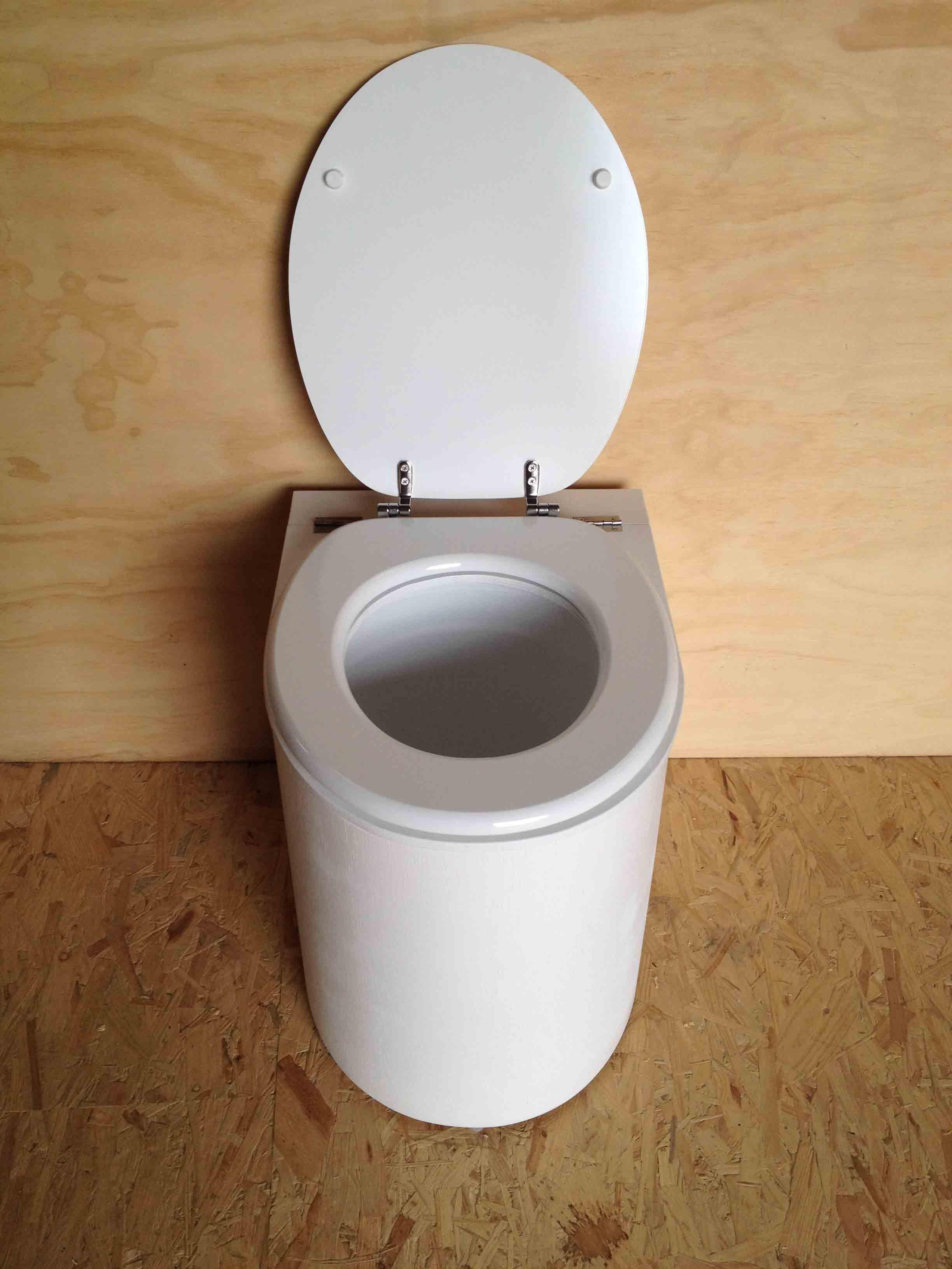 Toilettes Sèches En Appartement Épinglé par edy carrillo sur baños | toilette seche