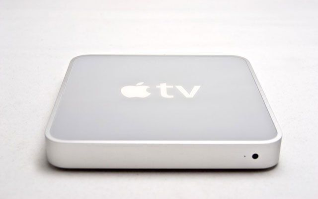 Tutorial Install Kodi On Apple Tv 1 With Osmc Tvaddonsguide Com