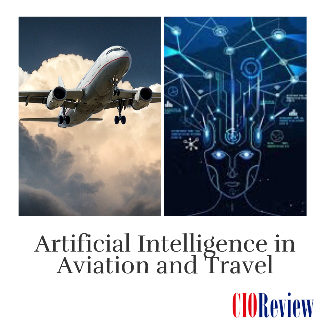 The implementation of Artificial Intelligence (AI) has